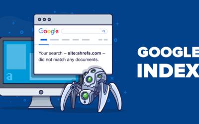 Πως να καταταχθείτε στις αναζητήσεις της  Google σε λιγότερο από 1 λεπτό [+VIDEO].