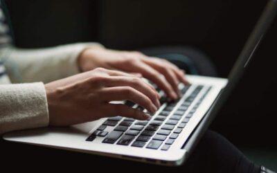 Τιμή Προσφοράς για blog – Γιατί να έχεις ένα blog σήμερα;
