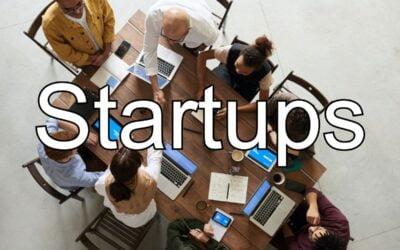 Τι είναι οι startup (νεοφυείς ) επιχειρήσεις