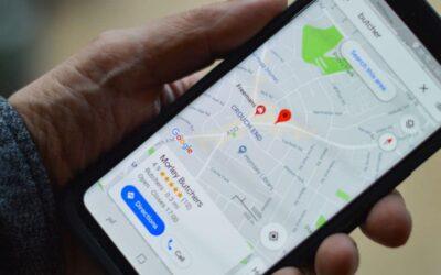 Google Maps – Google my Business – 4 Νέα Χαρακτηριστικά