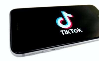 Τι είναι το TikTok. Το νέο trend του 2020 που ήρθε για να μείνει