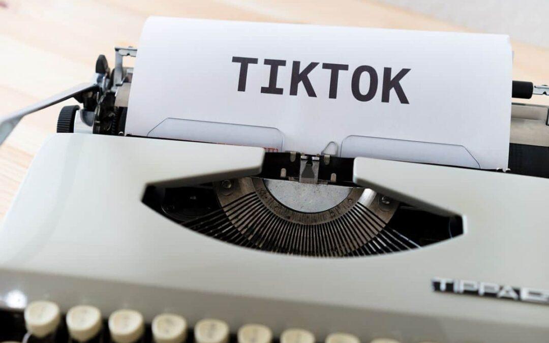 Πώς να χρησιμοποιήσετε το TikTok για την επιχείρησή σας
